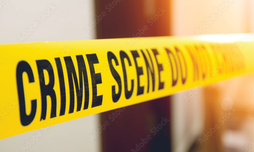 BioHazazrd_CrimeSceneTape